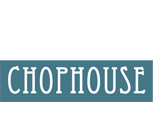 footer-sweetwaterchophouse